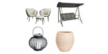 garden-reductions-including-furniture-wilko-173234