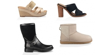 further-reductions-new-sale-lines-added-ugg-173204