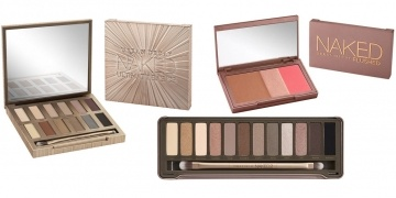 20-off-naked-palettes-free-delivery-with-code-urban-decay-173262