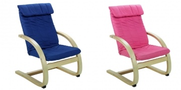 colourmatch-bentwood-kids-chair-blue-gbp-1899-argos-173265
