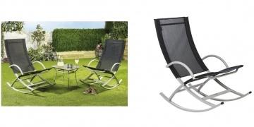 three-piece-rocker-set-gbp-10999-delivered-studio-173267