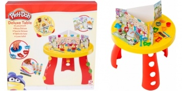 play-doh-deluxe-table-gbp-1398-asda-george-173276