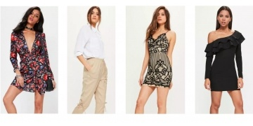 up-to-50-off-sale-missguided-173282