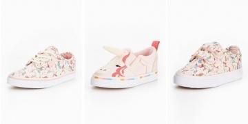 new-kids-unicorn-vans-from-gbp-27-very-173288