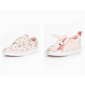 vans unicorn shoes adults