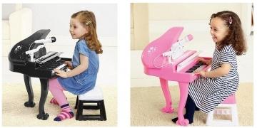 carousel-grand-piano-gbp-1499-tesco-direct-173294