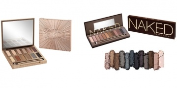20-off-urban-decay-naked-palettes-plus-free-goody-bag-when-you-spend-gbp-80-debenhams-173296