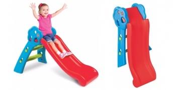 qwikfold-fun-slide-gbp-23-asda-george-173322
