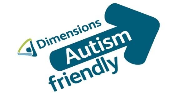 Autism Friendly Cinema Screenings April 2015