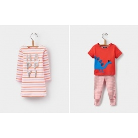 items - Buy Joules Clothing and Accessories with great prices, Free Delivery* & Free Returns at soroduvujugu.gq