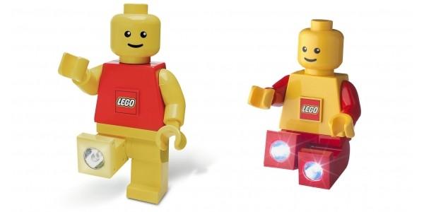 LEGO Classic Torch £6.99 @ Argos