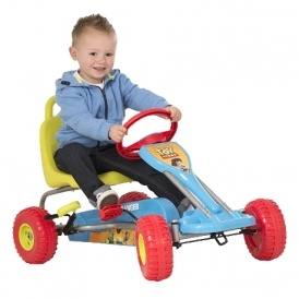 Toy Story Go Kart £54.99 (was £100)