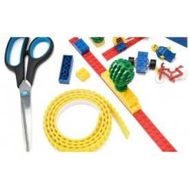 LEGO Compatible Building Tape Now From £4.99