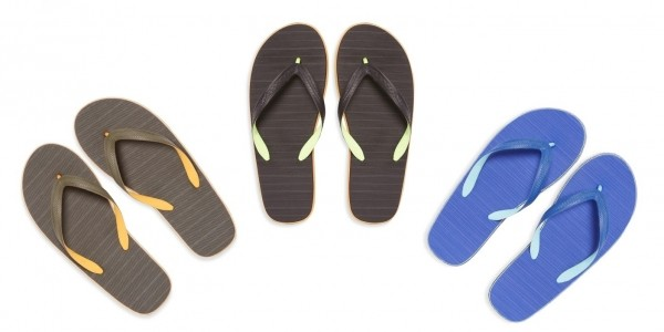 RECALL: Primark Recall Flip Flops Due To Fears Over Cancer Causing Chemical