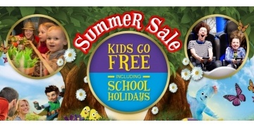 kids-go-free-on-short-breaks-alton-towers-173625
