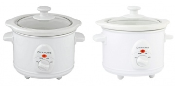 cookworks-15l-compact-slow-cooker-gbp-699-argos-173633