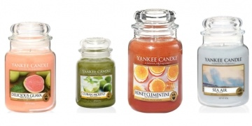 yankee-candle-large-jars-from-gbp-12-amazon-173634