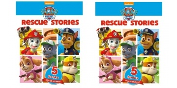 paw-patrol-rescue-stories-5-book-set-gbp-5-was-gbp-2499-with-free-delivery-tesco-direct-173640