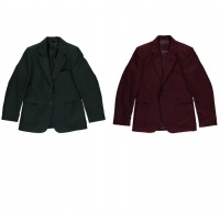 Russell Athletic School Blazer From £1