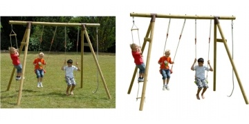 soulet-piment-double-swing-with-ladder-rope-gbp-13499-delivered-argos-173661