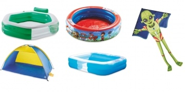 summer-fun-specialbuys-prices-from-79p-delivered-aldi-173664