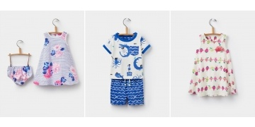 further-sale-reductions-now-up-to-60-off-joules-173666