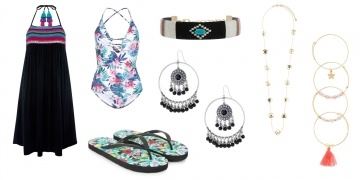 up-to-70-off-sale-accessorize-173670