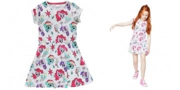 my-little-pony-dress-gbp-499-argos-173645
