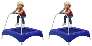 plum-my-first-bouncer-trampoline-gbp-22-tesco-direct-173716