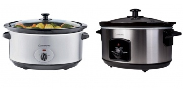 cookworks-55l-slow-cooker-stainless-steel-gbp-1499-argos-173719