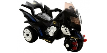 save-gbp-40-on-6v-batman-bike-battery-operated-ride-on-tesco-direct-173726