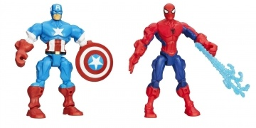 marvel-super-hero-mashers-figures-gbp-349-each-argos-173727