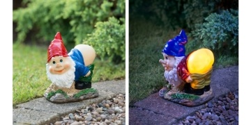 mooning-gnome-with-solar-powered-light-gbp-399-bm-173712