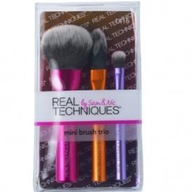 makeup brush sets argos mugeek vidalondon. Black Bedroom Furniture Sets. Home Design Ideas