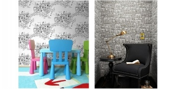 wallpaper-clearance-tesco-direct-sold-by-graham-brown-173730