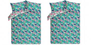 parrots-flamingos-double-king-duvet-cover-set-gbp-450-gbp-550-asda-george-173734