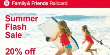 flash-sale-20-off-family-friends-railcard-using-code-national-railcard-173736