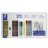 Better Than Half Price On Stationery
