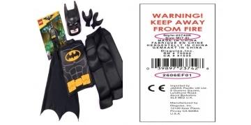recall-lego-batman-movie-costume-173757