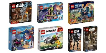up-to-50-off-selected-lego-sets-toys-r-us-173765
