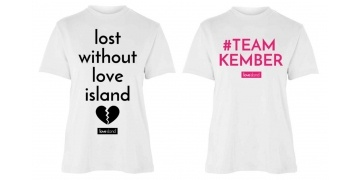 lost-without-love-island-tees-gbp-6-primark-173810