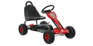 kids-go-kart-gbp-30-was-gbp-80-using-code-halfords-173824