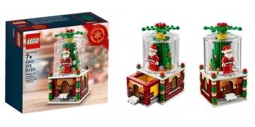 free-lego-snowglobe-when-you-spend-gbp-60-lego-shop-173829