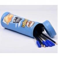 Pringles Pencil Case £5.99
