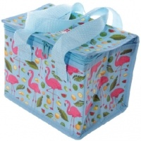 Children's Lunch Bags From £2.40 Delivered