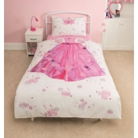 Dress Up Princess Duvet Covers From £9