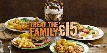 treat-the-family-for-gbp-15-hungry-horse-173907