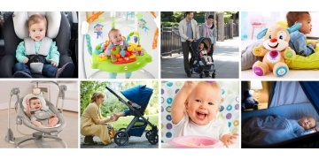 save-up-to-gbp-20-on-baby-using-vouchers-smyths-174113