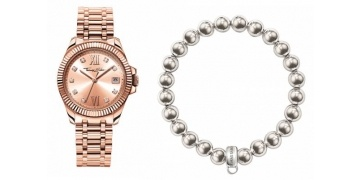 up-to-50-off-thomas-sabo-jewellery-brandalley-174413