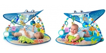 disney-baby-finding-nemo-mr-ray-ocean-and-lights-gym-gbp-4999-using-code-smyths-175571